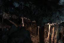 Ninu's Cave, Xaghra, Malta