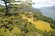 Cape Horn Lookout, Stevenson, United States