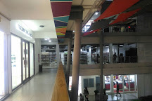 Centro Mall, Male, Maldives