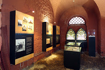 Athy Heritage Centre-Museum, Athy, Ireland