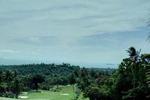 Santiburi Samui Country Club, Mae Nam, Thailand