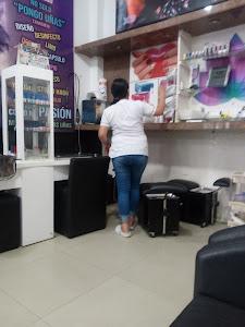 Salón de Belleza Paty García 0