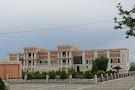 Nakhchivan Khans' Palace