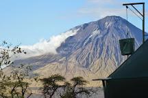 Ol Doinyo Lengai, Arusha, Tanzania