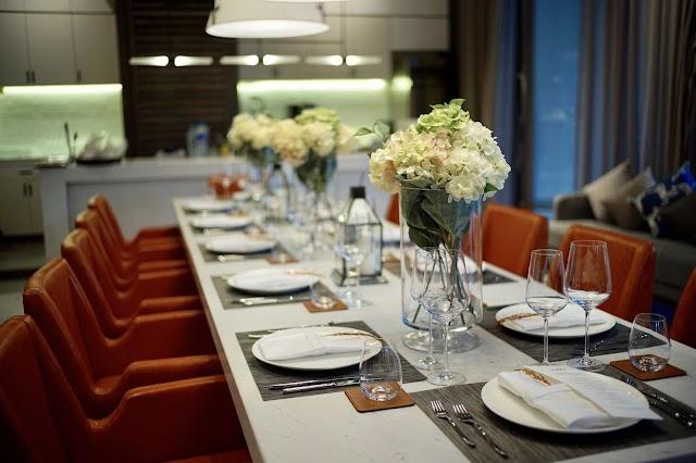 Table 38 BKK