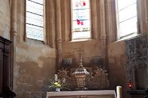 Cathedrale Saint-Sacerdos, Sarlat-la-Caneda, France