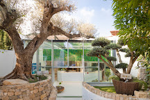 La Posidonia, Spa, Ibiza, Port de Sant Miguel, Spain