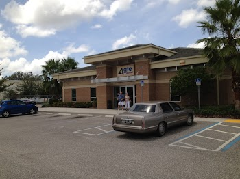 GTE Financial - Palm Harbor Payday Loans Picture