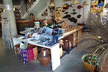 Capvertdesign+Artesanato, Mindelo, Cape Verde