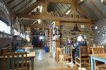 Astley Book Farm, Bedworth, United Kingdom