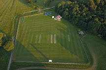 Burghley Park Cricket Club, Stamford, United Kingdom