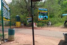 Kurangani, Theni, India