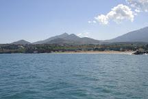 Archipel Plongee, Argeles-sur-Mer, France