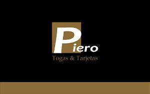 Tienda Piero: Graduaciones 0