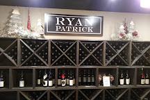 Ryan Patrick Wine Tasting Room, Leavenworth, United States