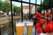 De 3 Ringen, Amersfoort, The Netherlands