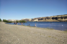 Maryhill State Park, Goldendale, United States