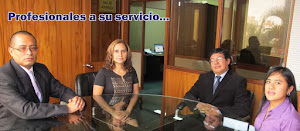 Centro de Conciliación en Lima Soluciones Compartidas 0