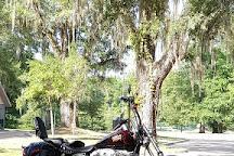 Morrison Springs, Florida, United States