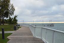 Lakewood Park, Windsor, Canada