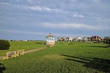 Ocean Park, Oak Bluffs, United States