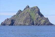 Skellig Tours, Caherdaniel, Ireland