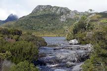 Dove Lake Circuit, Cradle Mountain-Lake St. Clair National Park, Australia