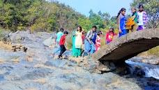 DN Public School jamshedpur