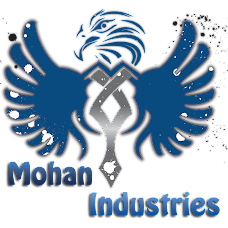 Mohan IND: Gothic Fashion Wears – Pakistan Sialkot