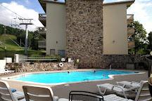 Bryce Resort, Basye, United States