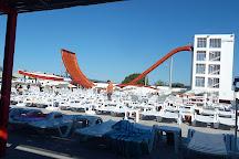 Aqualand Canakkale, Canakkale, Turkey