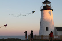 Coastal Maine Photo Tours, Rockland, United States