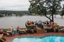 Shawnee Bluff Winery, Lake Ozark, United States