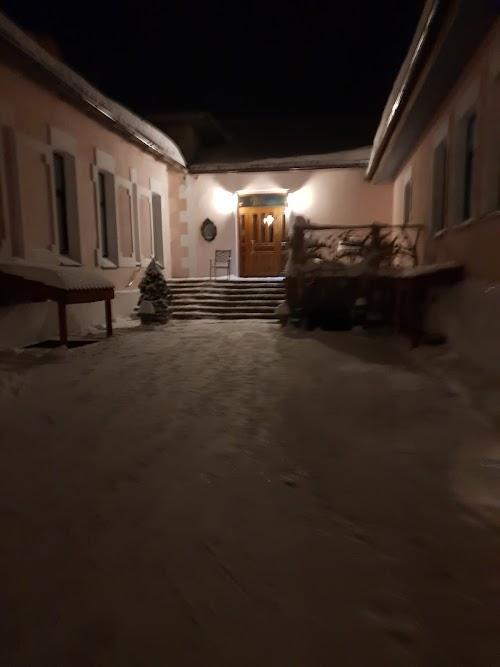Villa Meretare
