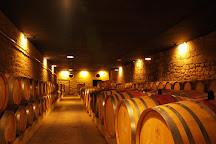 Thabuca Wine Tours, Labastida, Spain