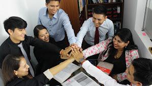Torres & asociados abogados 2