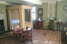 National Trust - East Riddlesden Hall, Keighley, United Kingdom
