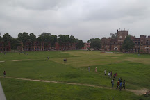 Ewing Christian College, Allahabad, India