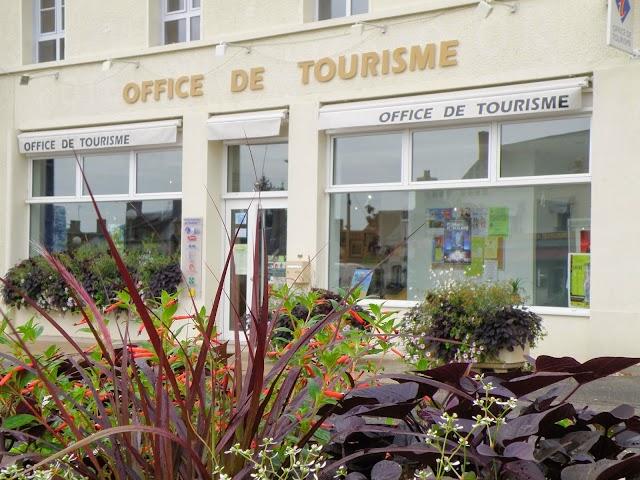 Office de Tourisme de Mehun-sur-Yèvre