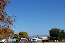 Sierra Vista Farmers Market, Sierra Vista, United States