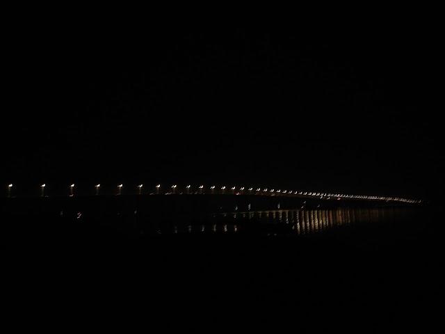 Zhuhai Bridge