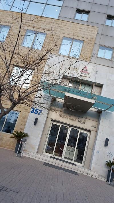 Hikma Pharmaceuticals Co, Amman, Jordan | Phone: +962 6 580 2962