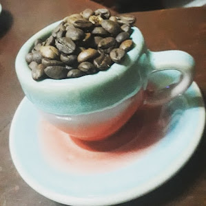 UNO|Coffee 6