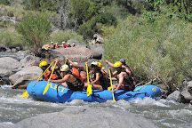 Arkansas River Tours, Canon City, United States