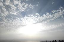 Playa de La Fontanilla, Conil de la Frontera, Spain
