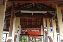 Bukit Puteri, Kuala Terengganu, Malaysia