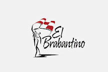 El Brabantino, Madrid, Spain