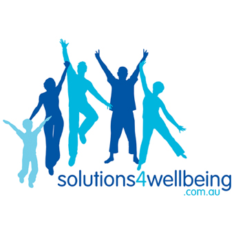 Solutions for Wellbeing - Physio, Ex Phys, Gym, Dietician