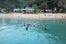 Tioman Dive Buddy, Kampung Genting, Malaysia