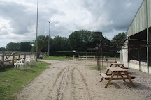 Centre Equestre de Ouistreham, Ouistreham, France